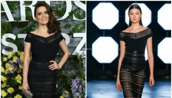 hayley-atwell-in-sally-lapointe-howards-end-new-york-screening