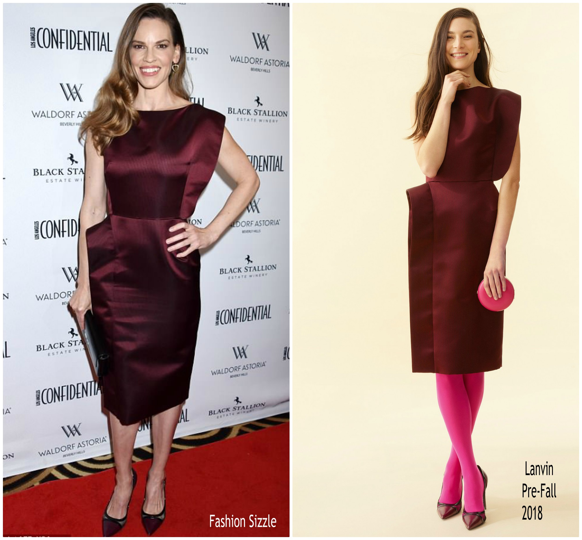 hilary-swank-in-lanvin-los-angeles-confidential-party