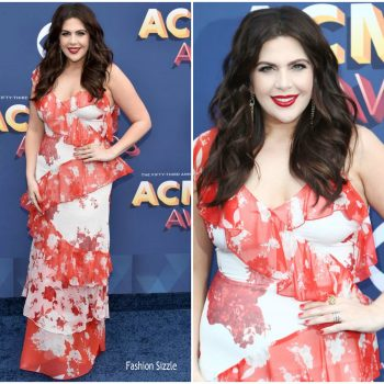 hillary-scott-in-alice-olivia-2018-acm-awards