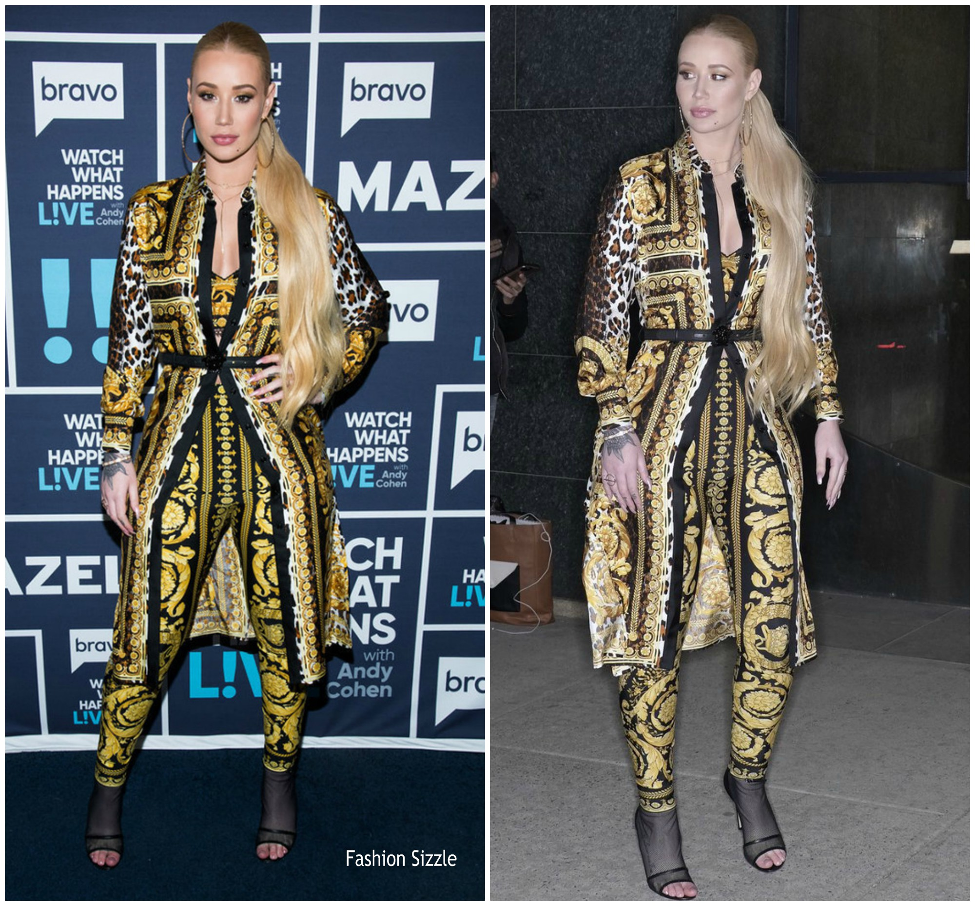 iggy-azalea-in-versace-watch-what-happens-live-