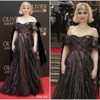 imogen-poots-in-valentino-the-oliver-awards