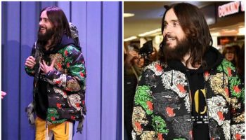 jared-leto-in-gucci-america-album-launch