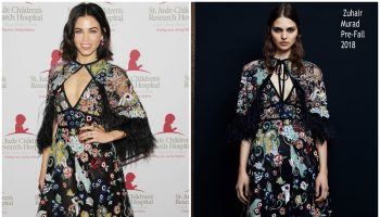 jenna-dewan-in-zuhair-murad-5th-annual-st-jude-hope=heritage-gala