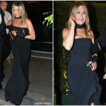 jennifer-aniston-in-michael-kors-collection-gweyneth-paltrows-party-in-los-angeles