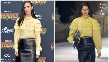 jennifer-connelly-in-louis-vuitton-avengers-infinity-war-la-premiere