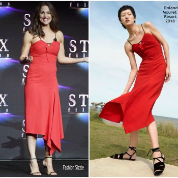 jennifer-garner-in-roland-mouret-peppermint-cinemacon-presentation