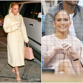 jennifer-lopez-in-max-mara-dodger-stadium-in-los-angeles-dodgers-vs-san-francisco-giants