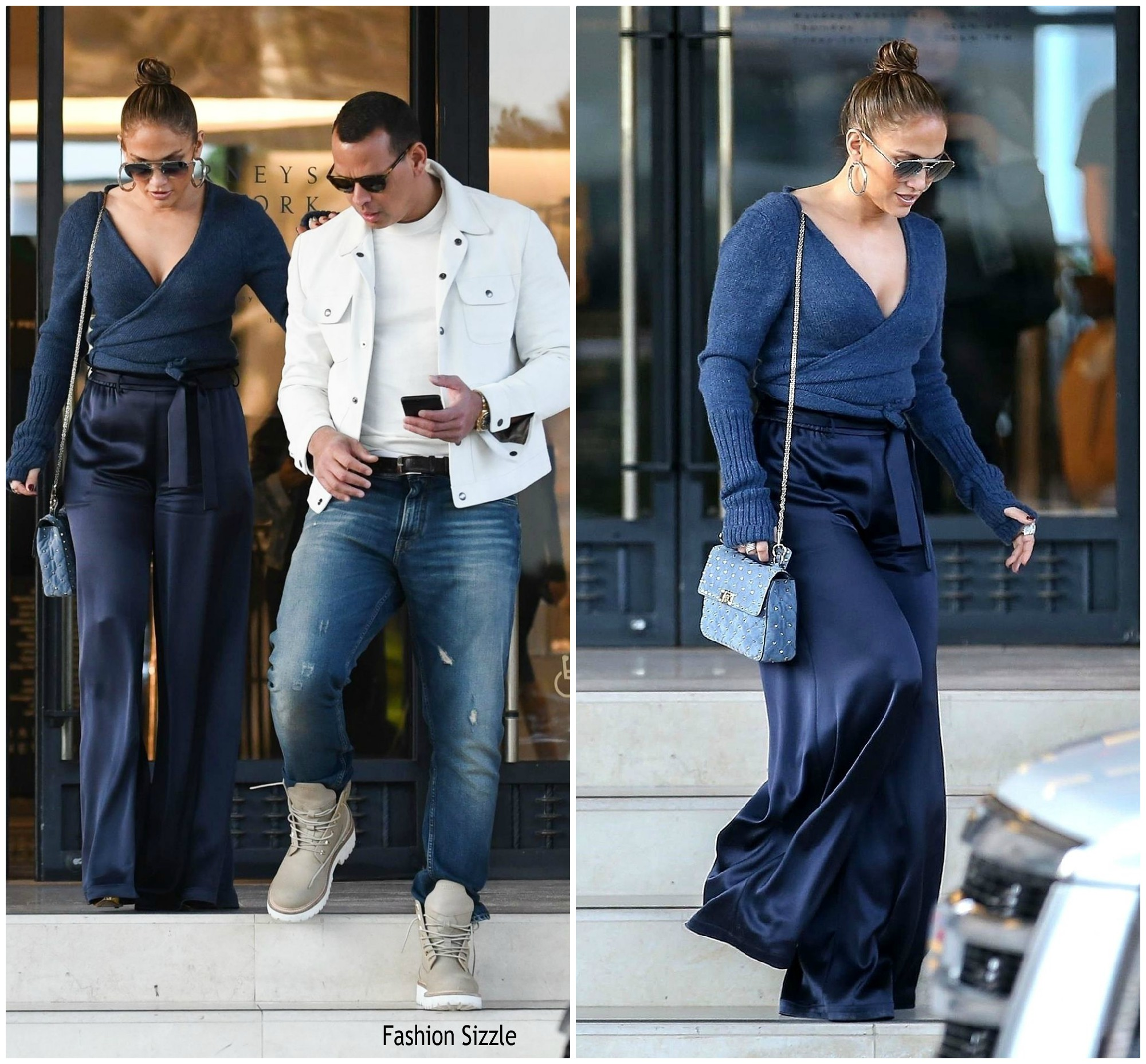 jennifer-lopez-in-where-moutains-meet-jordan-osman-barneys-in-la