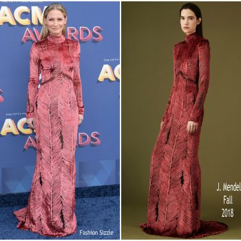 jennifer-nettles-in-j-mendel-2018-acm-awards