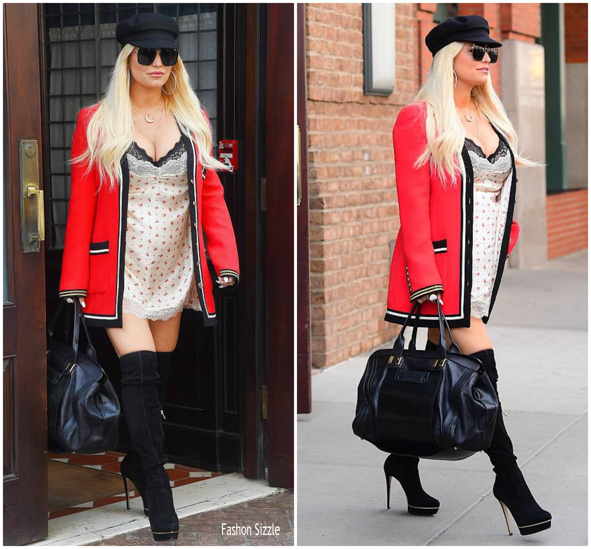 jessica-simpson-in-gucci-out-in-new-york