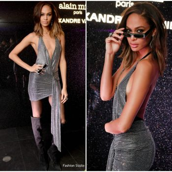 joan-smalls-in-alexandre-vauthier-alain-mikli-x-alexandre-vauthier-eyewear-collection-launch-party