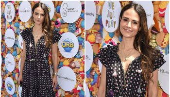 jordana-brewster-in-misa-we-all-play-fundraiser