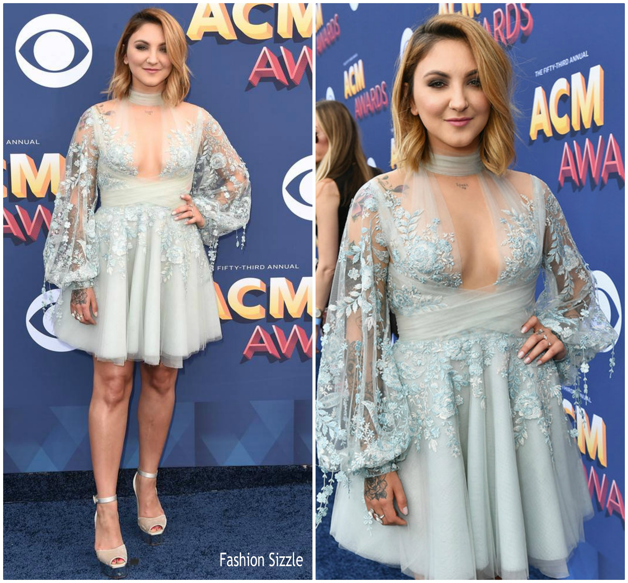 julia-michaels-in-paolo-sebastian-couture-2018-acm-awards