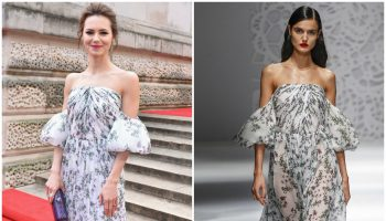 kara-tointon-in-blumarine-the-oliver-awards-2018