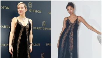 kate-hudson-in-stella-mccartney-harry-winston-hong-kong-opening-ceremony
