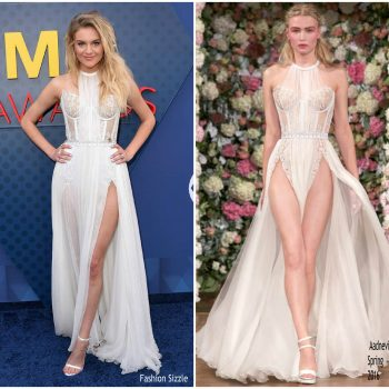 kelsea-ballerini-in-aadnevik-2018-acm-awards