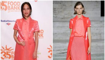 kelsey-asbille-in-salvatore-ferragamo-food-bank-for-new-york-citys-can-do-awards-dinner