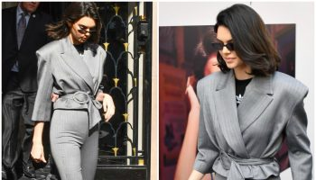 kendall-jenner-in-carmen-march-leaving-george-v-hotel-in-paris