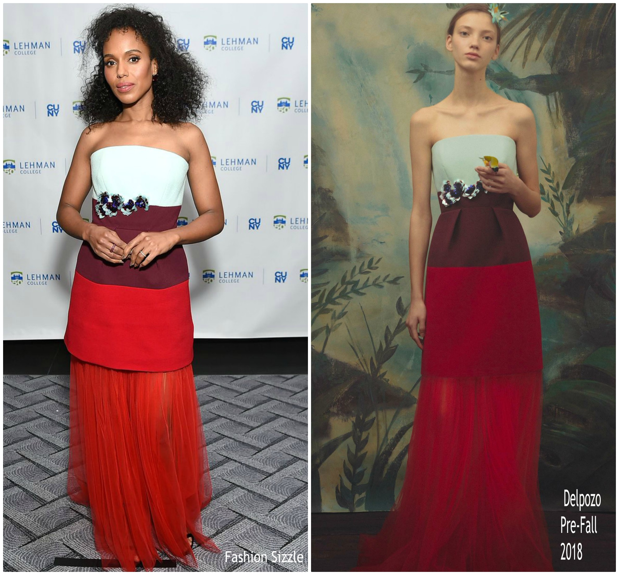 kerry-washington-in-delpozo-lehman-college-5oth-anniversary-celebration-leadership-awards-dinner