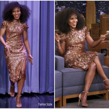 kerry-washington-in-erdem-tonight-show-starring-jimmy-fallon