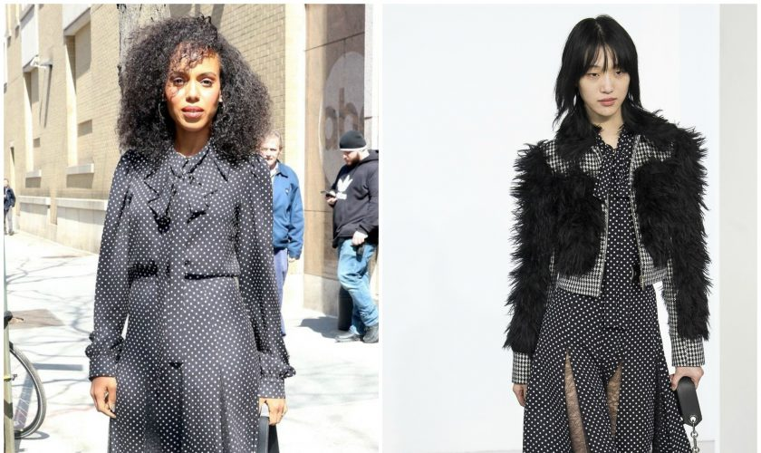kerry-washington-in-michael-kors-collection-out-in-new-york