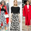 kerry-washington-in-oscar-de-la-renta-proenza-schouler-good-morning-america