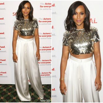 kerry-washington-scandal-series-finale