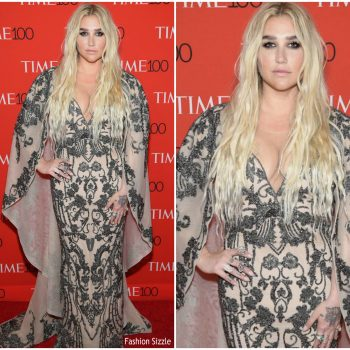 kesha-in-mikael-d-20180time-100-gala