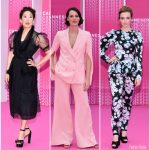 'Killing Eve' Cannes International Series Festival Screening