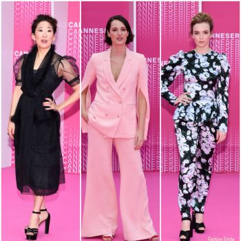 killing-eve-cannes-international-series-festival-screening