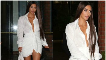kim-kardashian-in-jacquemus-her-20th-high-reunion