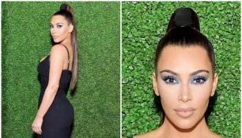 kim-kardashian-west-in-versace-kkw-mario-dinner-in-la