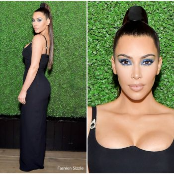 kim-kardashian-west-in-versace-kkw-mario-dinner-in-la