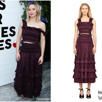 kristen-bell-in-rebecca-talor-this-bar-saves-lives-press-launch-party