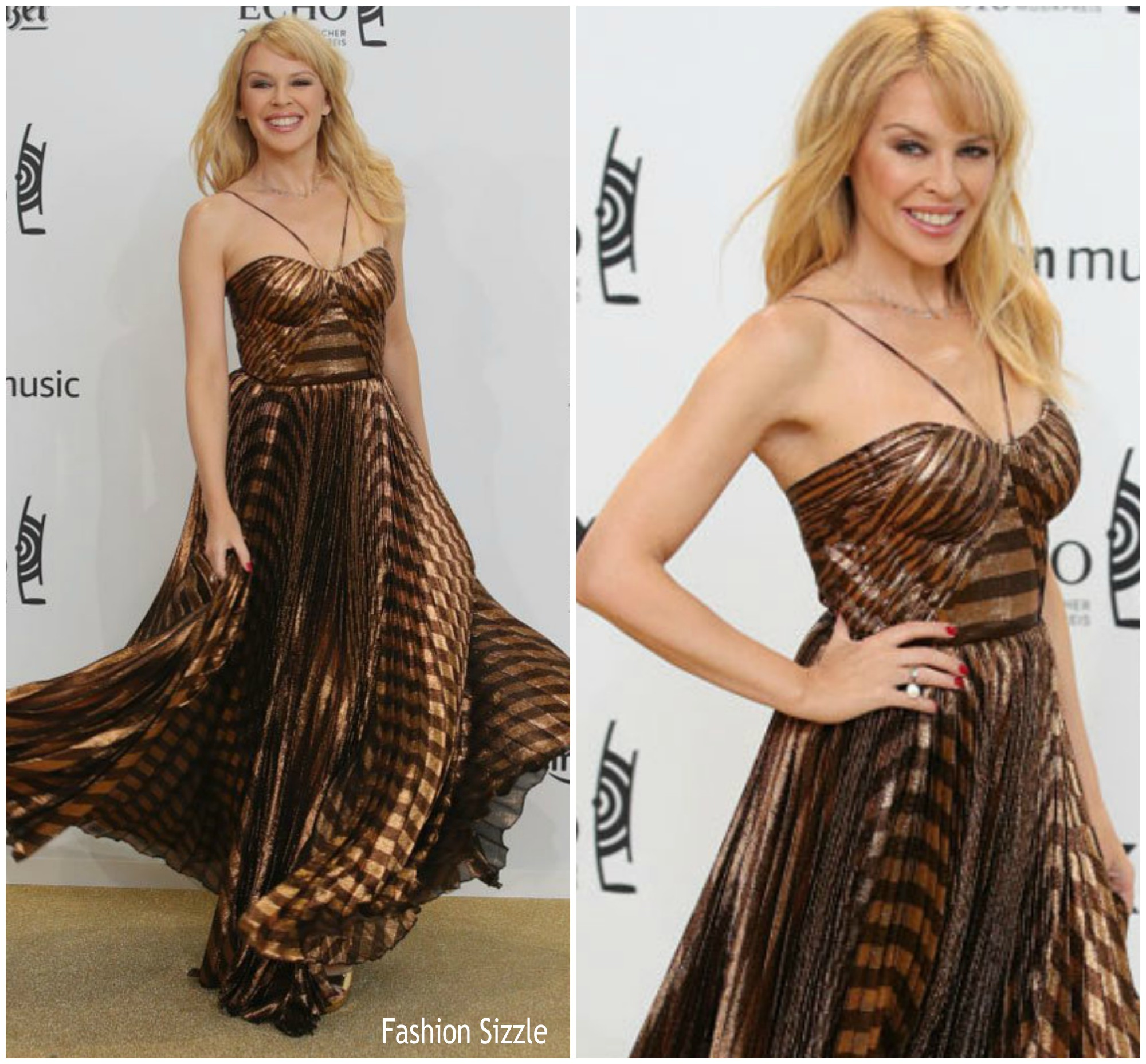 kylie-minogue-in-maria-lucia-hohan-echo-music-awards-2018