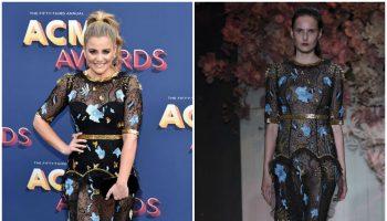 lauren-alaina-in-steven-khalil-couture-2018-acm-awards