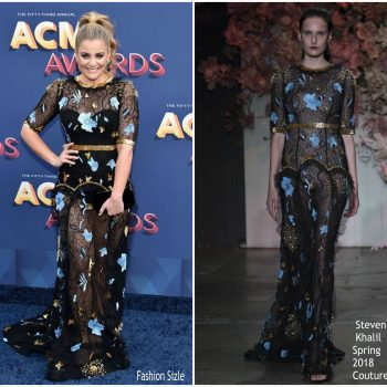 lauren-alaina-in-steven-khalil-couture-2018-acm-awards