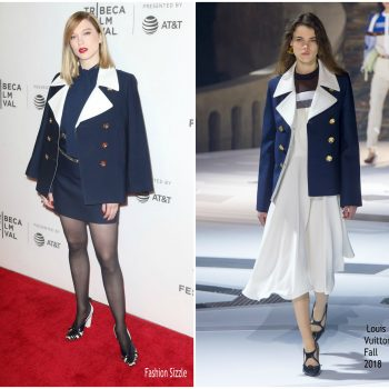 lea-seydoux-in-louis-vuitton-zoe-tribeca-film-festival-premiere