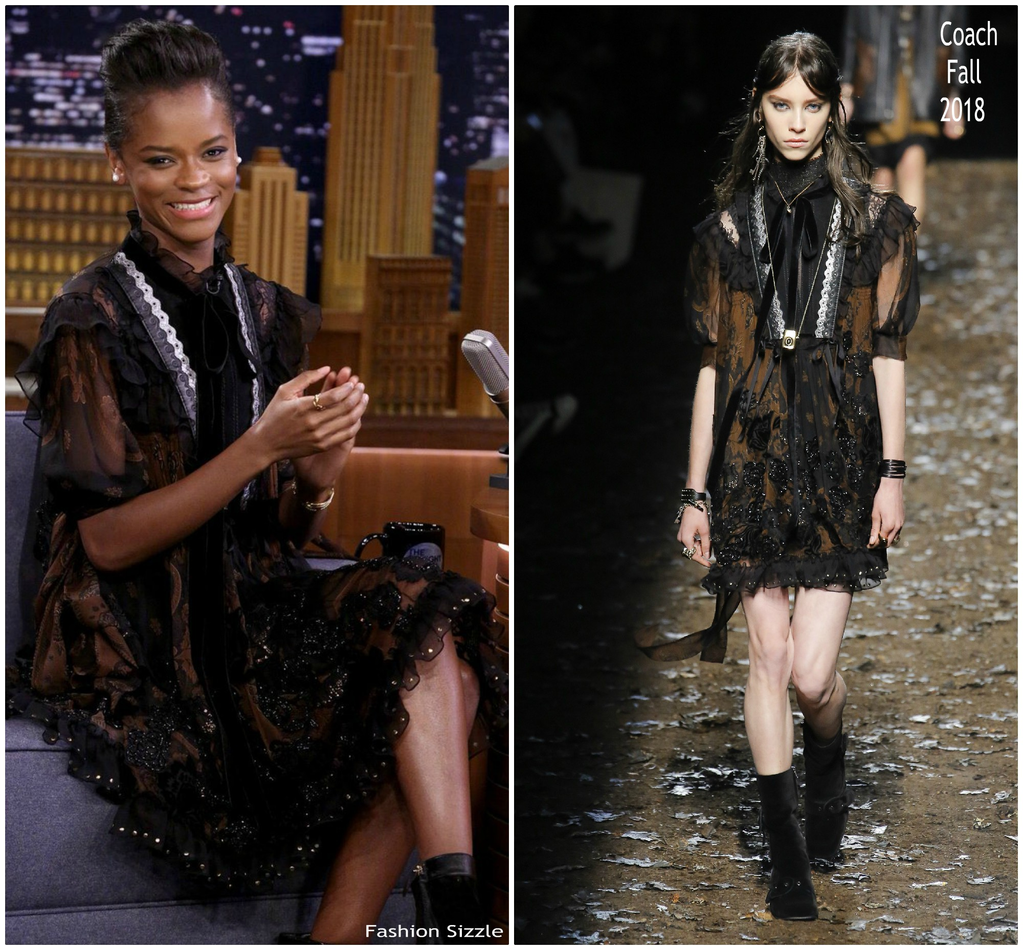 letitia-wright-in-coach-the-tonight-show-starring-jimmy-fallon