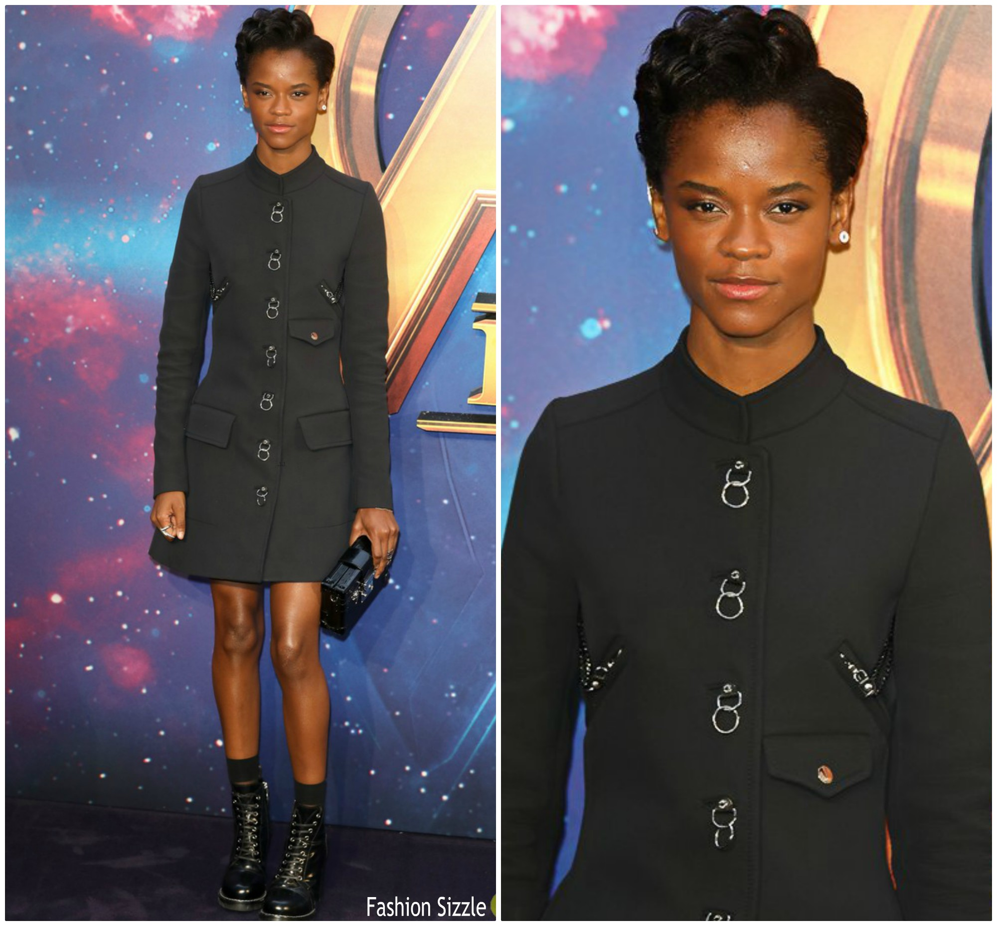 letitia-wright-in-louis-vuitton-marvel-studios-avengers-infinity-war-uk-fan-event