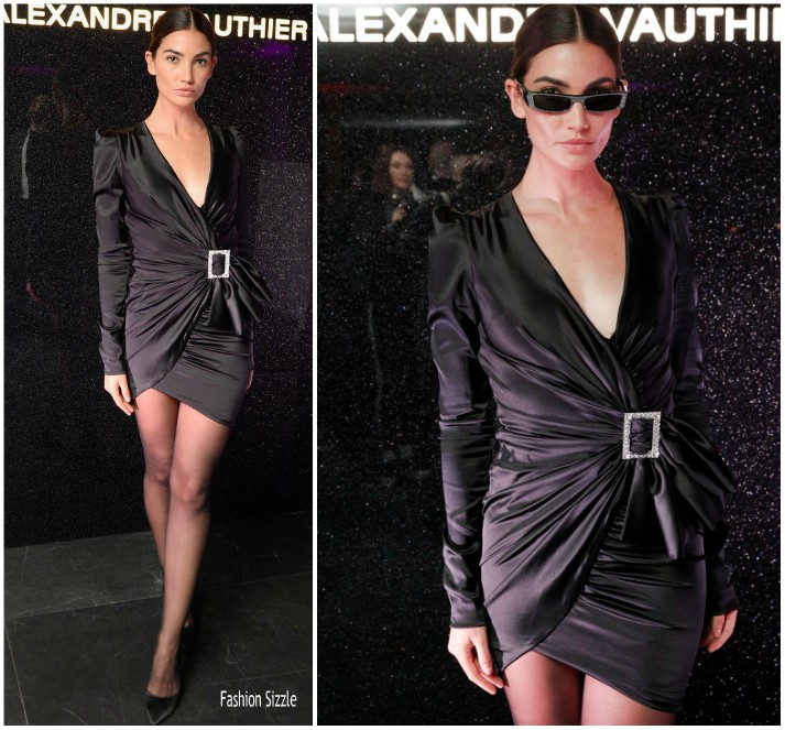 lily-aldridge-in-alexandre-vauthier-alain-mikli-x-alexandre-vauthier-launch-party-in-new-york