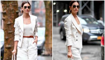 lily-aldridge-in-isabel-marant-out-in-new-york