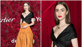 lily-collins-in-reem-acra-cartiers-2018-junior-committee-of-fine-arts-museums-of-san-francisco-mid-winter