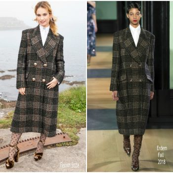 lily-james-in-erdem-the-guernsey-literary-and-potato-peel-pie-society-photocall-in-guernsey