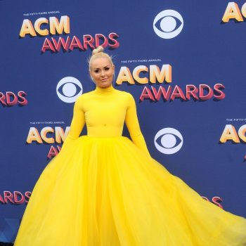 lindsey-vonn-in-christian-siriano-2018-acm-awards