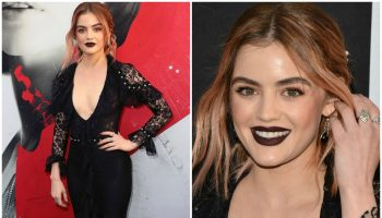lucy-hale-in-monique-lhuillier-truth-or-dare-la-premiere