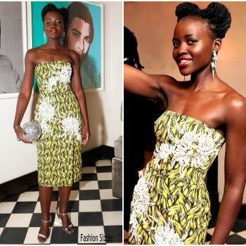 lupita-nyongo-in-prada-micaela-erlangers-how-to-accessorize-book-dinner-celebration