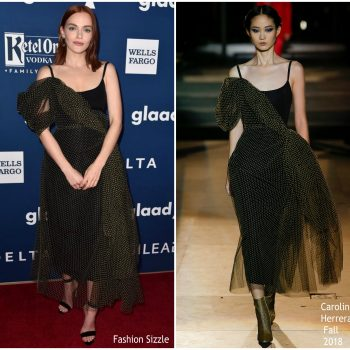 madeline-brewer-in-carolina-herrera-2018-glaad-media-awards-los-angeles