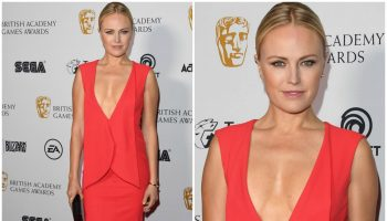 malin-akerman-in-greta-constantine-british-academy-game-awards