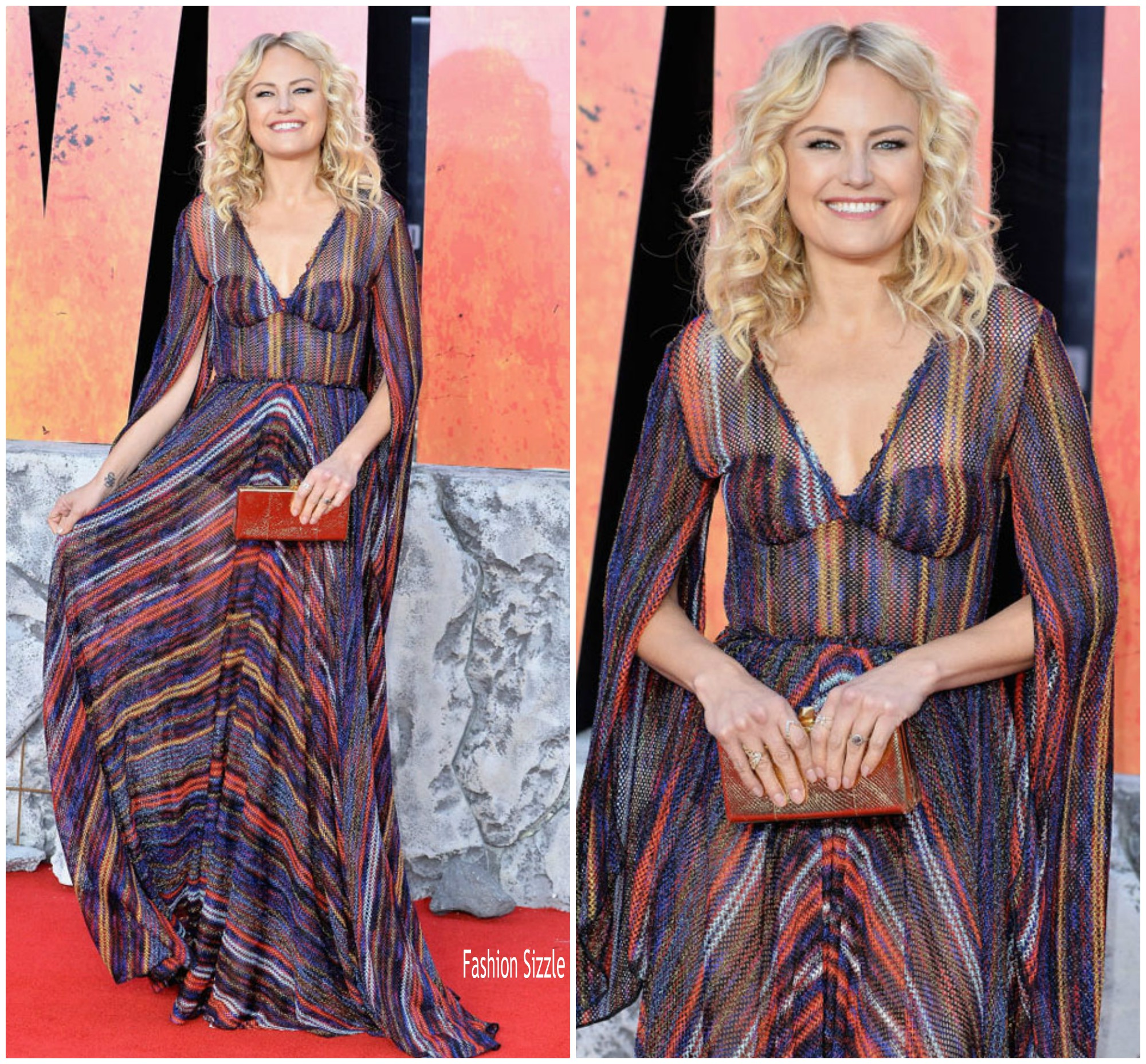 malin-akerman-in-missoni-rampage-london-premiere